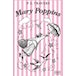 Mary Poppins (Paperback, 2008) - Image 2