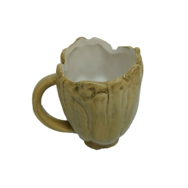 Guardians of the Galaxy Vol 2 Baby Groot 3D Mug - Image 3