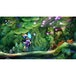 Odin Sphere Leifthrasir PS3 Game - Image 2