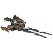 Neca Predator Vehicle Blade Fighter