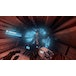 The Persistence PS4 Game (PSVR Required) - Image 2