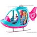 Barbie Travel Helicopter - Image 2