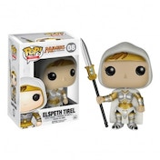 Elspeth Tirel (Magic: The Gathering) Funko Pop! Vinyl Figure