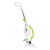 10 In 1 Steam Mop - Deep Cleaning Hard Floors, Windows And Capets