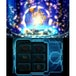 Puzzle and Dragons Z + Puzzle & Dragons Super Mario Bros Edition 3DS Game - Image 2
