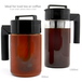 Iced Tea & Coffee Maker | Cold Brew Pitcher | M&W 1300ml - Image 3