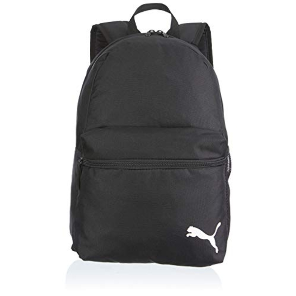 Puma Team Goal 23 Backpack Core  Black