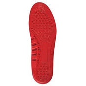 Iso Gel Shock Absorbing Insoles UK Size 4-7