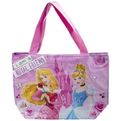 Disney Princess Shoulder Bag