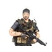 Frank Woods (Call Of Duty) McFarlane Action Figure - Image 3