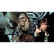 Star Wars The Complete Saga Episodes I-VI Blu-ray - Image 5