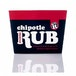 6 Pack Of SpiceNTice Spices (BBQ, Chipotle, Chimichurri, Italian, Tandoori, Peppery) - Image 3
