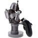 The Mandalorian (The Mandalorian) Controller / Phone Holder Cable Guy - Image 4