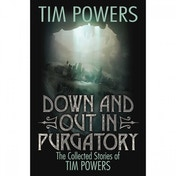Down & Out In Purgatory Hardcover