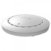 Edimax CAP300 2 x 2 N Ceiling-Mount PoE Access Point