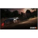 Dirt 4 Xbox One Game - Image 4