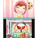 Cooking Mama Sweet Shop 3DS Game - Image 4