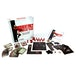 Resident Evil 2: B-files Expansion Board Game - Image 2