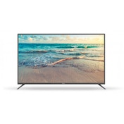 Akai AKTV5021 50 inch Smart Full HDTV