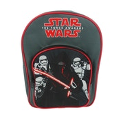 Star Wars The Force Awakens Episode 7 - Elite Squad Arch Back Pack