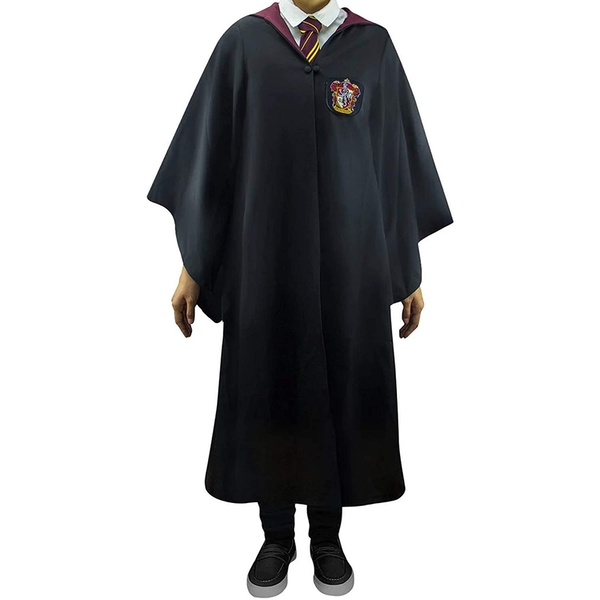 Harry Potter Gryffindor Robes Small