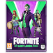 Fortnite The Last Laugh Nintendo Switch Game [Code In A Box] - Image 2