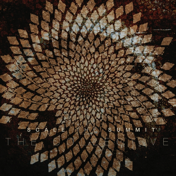 Scale The Summit - The Collective Vinyl