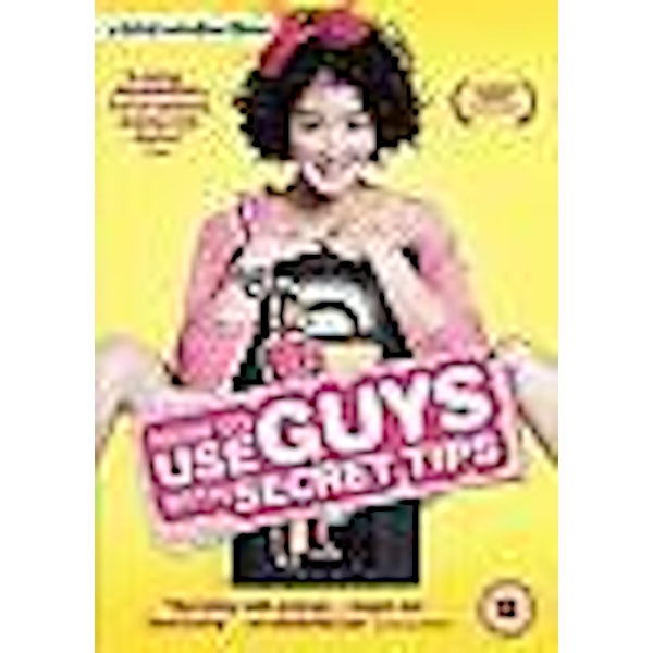 How to Use Guys With Secret Tips DVD