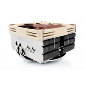 Noctua NH-L9x65 Low Profile Performance CPU Cooler