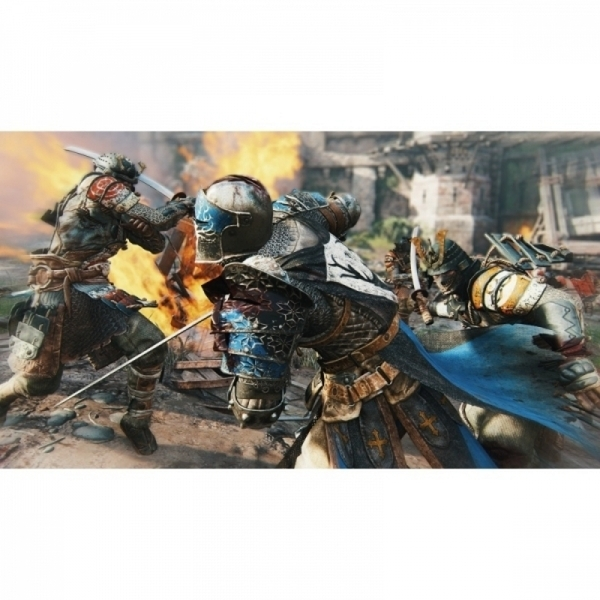 For Honor Xbox One Game - Image 3