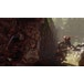 Ghost of a Tale Collectors Edition PS4 Game - Image 5