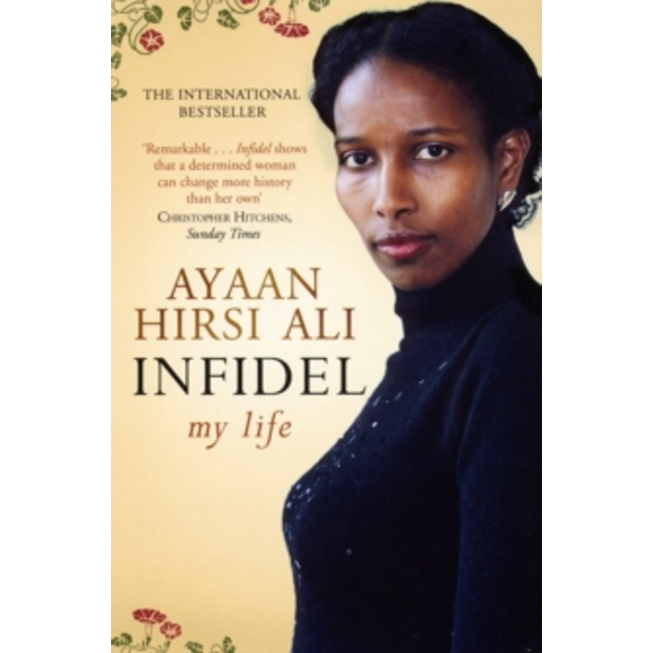 Infidel by Ali (Paperback, 2008)