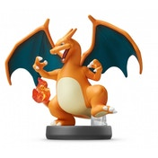 Charizard Amiibo (Super Smash Bros) for Nintendo Wii U & 3DS