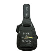 Perri Pink Floyd Acoustic Guitar Bag