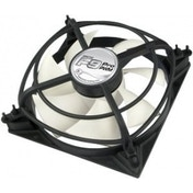 Arctic F9 Pro PWM 92mm Case Fan AFACO-09PP0-GBA01