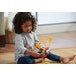 Kid K'NEX Stretchin' Friends Building Set - Image 7