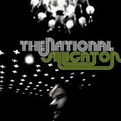 The National - Alligator Vinyl