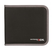 Nintendo Licensed Universal Folio Case 2DS 3DS 3DS XL