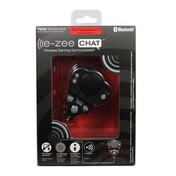 PS3 e-zee CHAT Wireless Gaming Communicator (No Headset Required) [Used]