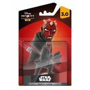 Disney Infinity 3.0 Darth Maul (Star wars) Character Figure
