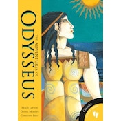 The Adventures of Odysseus