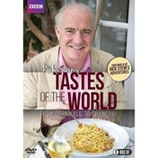 Rick Steins Tastes of the World From Cornwall to Shanghai