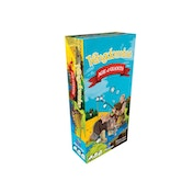 Kingdomino Age of Giants Expansion Board Game