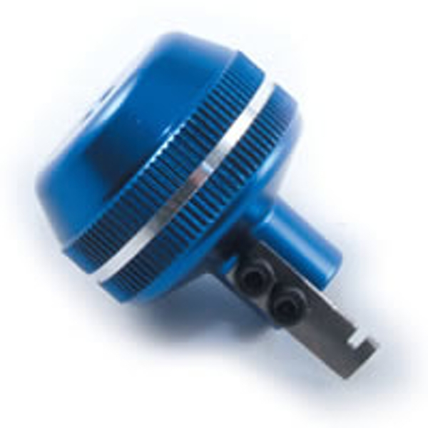 Fastrax Clutch Spring Tool