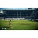 Rugby League Live 2 Game Of The Year (GOTY) Edition Game Xbox 360 - Image 3