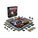 Jurassic Park Monopoly Board Game - Image 2