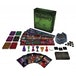 Ex-Display Disney Villainous Board Game Used - Like New - Image 2