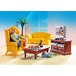Playmobil Living Room with Fireplace - Image 5