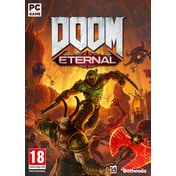Doom Eternal PC Game