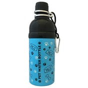 Long Paws Friend 500ml Pet Water Bottle